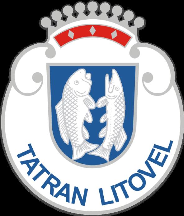 Tatran Litovel - stolní tenis